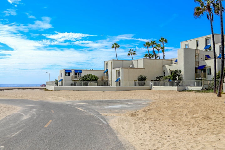 sailable huntington beach pacific vacation rentals real estate for